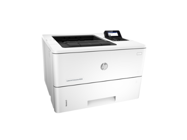 HP LaserJet Enterprise M506dn, F2A69A