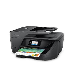 HP Officejet 6960  e-AiO, J7K33A