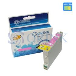 Orink Epson R200/R300/R300M,svij.crv.
