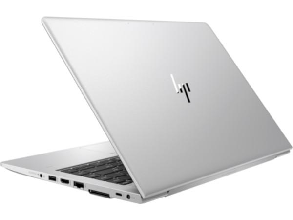 HP EB 840 G6 i5-8265U/8GB/256GB/14