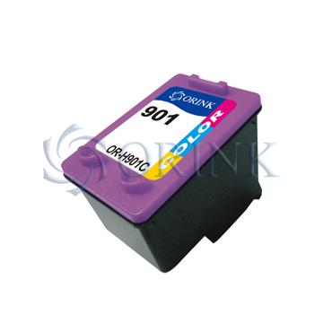 Orink HP No.901 OJ 4500, boja