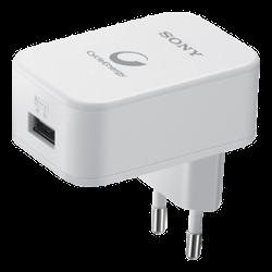 Sony USB adapter za izmj. struju