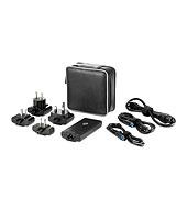 HP 65W smart adapter, AU155AA