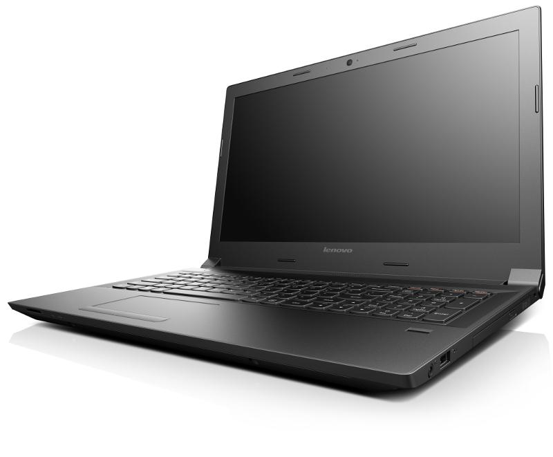 "Lenovo B50-80 i3/6GB/1TB/R5-M330/15.6""FHD/DOS/crni"