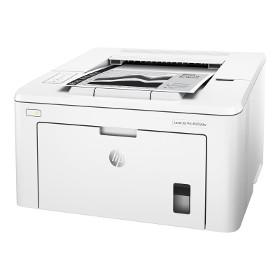 HP LJ Pro M203dw , G3Q47A