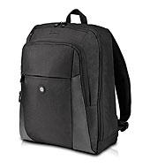 HP ruksak, essential series, H1D24AA