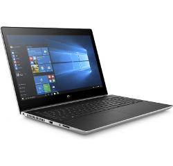 HP 450 G5 i5-8250U/8GB/256SSD/FHD/Win10p/sil/3god