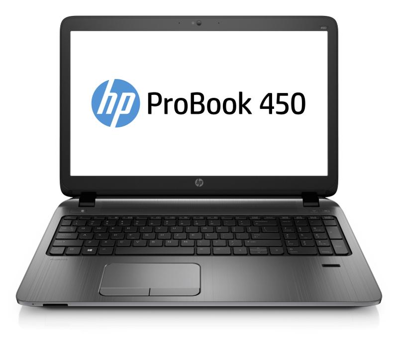"""HP 450 G2 i7/8GB/HDD1TB/15.6""""FHD/R5-M255/DOS/3god"""