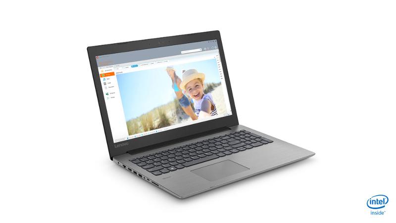 """Lenovo Ideapad 330 i3/8GB/1TB/IntHD/15,6""""FHD/W10"""