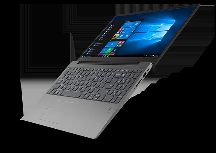 """Lenovo IdeaP 330S Ryz3/8GB/2TB/RX540/15.6""""FHD/W10"""