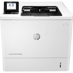 HP LaserJet Enterprise 600 M608dn, K0Q18A