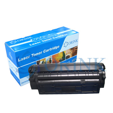 Orink toner Canon T