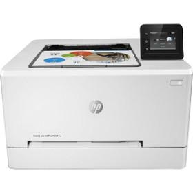 HP Color LaserJet Pro 200  M254dw T6B60A