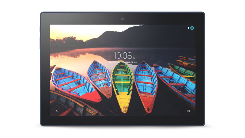 "Lenovo Tab 3 Plus QuadC./2GB/16GB/Wifi/10""FHD"