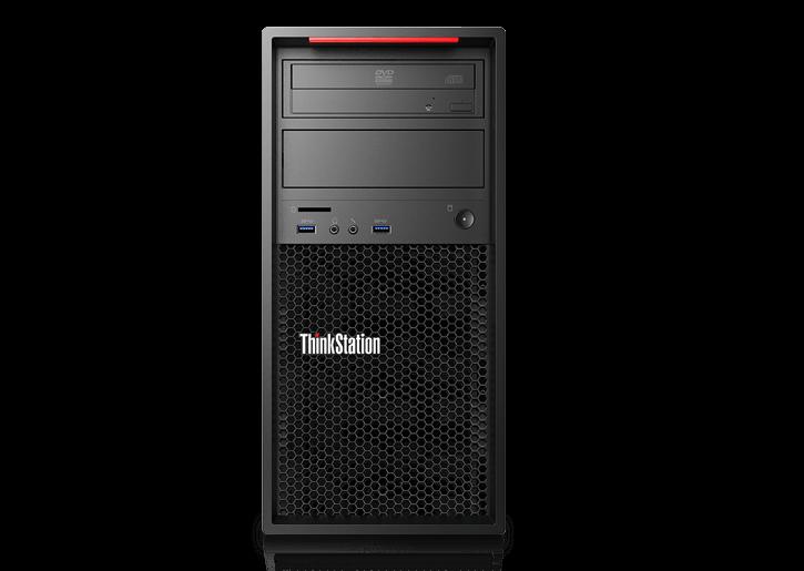 Lenovo P310 TW i7/8GB/1TB/K620/W10P/tip+miš