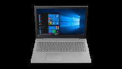 Lenovo V330 i5/8GB/128+1/IntHD/15,6''FHD/W10P/3god