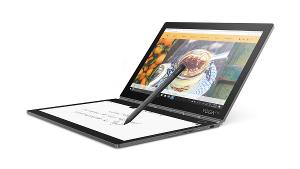 Lenovo Yoga Book i5/4GB/256GB/LTE/10.8