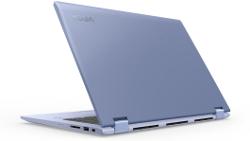 """Lenovo Yoga 530 i5/8GB/256GB/IntHD/14""""FHD/W10H"""