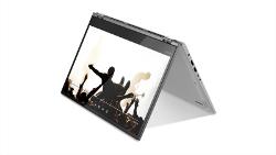 """Lenovo Yoga 530 i5/8GB/256GB/MX130/14""""FHD/W10H"""