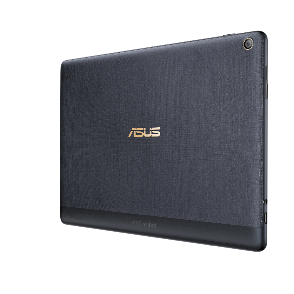 Asus Z301M QuadC/2GB/16GB/10.1