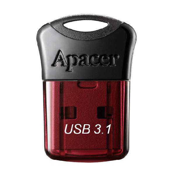 Apacer USB3.0 AH157 16GB