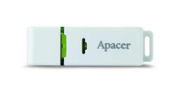 Apacer USB2.0 AH223 64GB