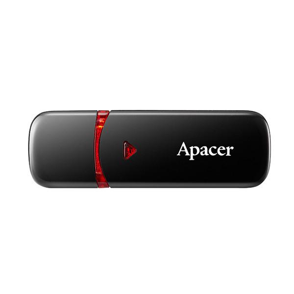 Apacer USB2.0 AH333 32GB