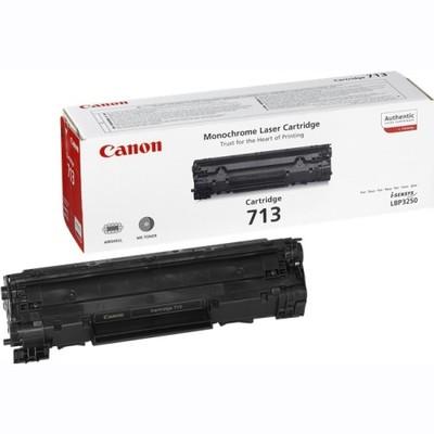 Canon toner CRG-713