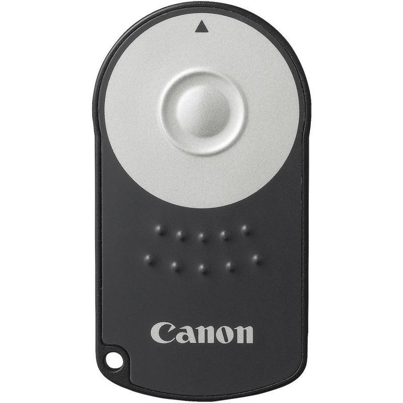 Canon Remote control RC6