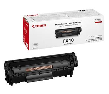 Canon toner FX-10