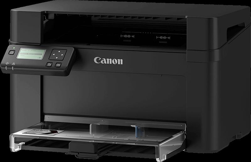 Canon laser LBP113W
