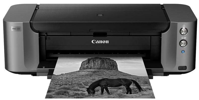 Canon Pixma PRO10S