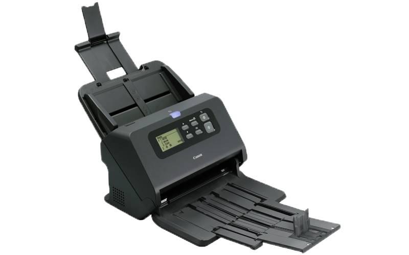 Canon skener DR M260