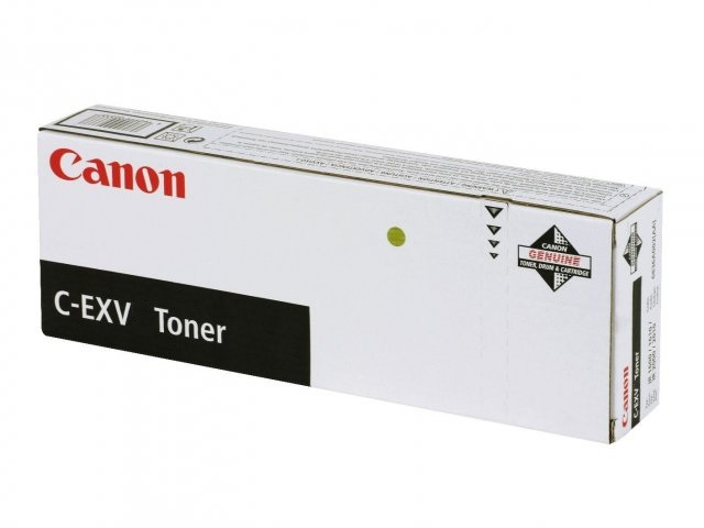 Canon toner CEXV20 Black