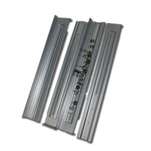 C-Lion rack kit za Innova RT 6-10k