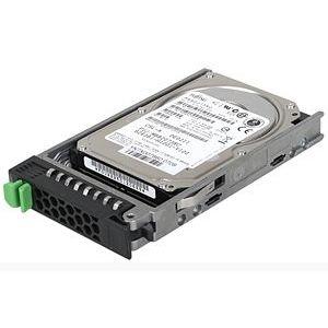 """Fujitsu HDD SAS 12G 300GB 10K 512n HOT PL 2.5"""" EP"""
