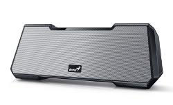 Genius bluetooth zvučnici MT-20, sivi