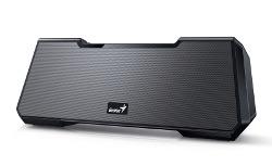 Genius bluetooth zvučnici MT-20, crni