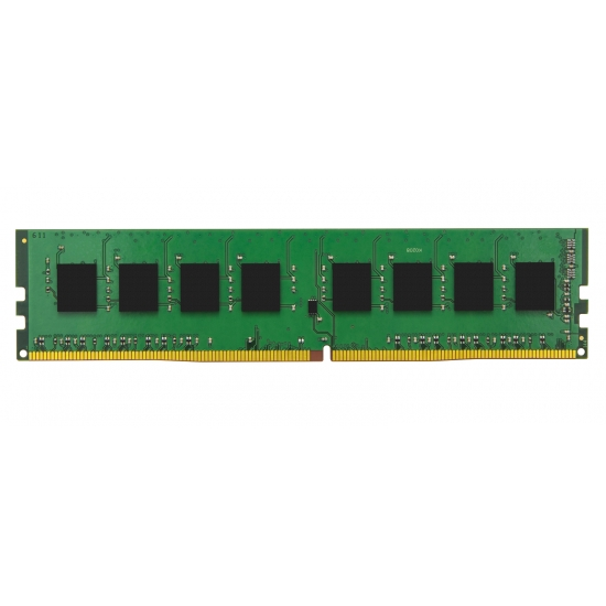 Kingston DDR4 2400MHz, 8GB, Brand
