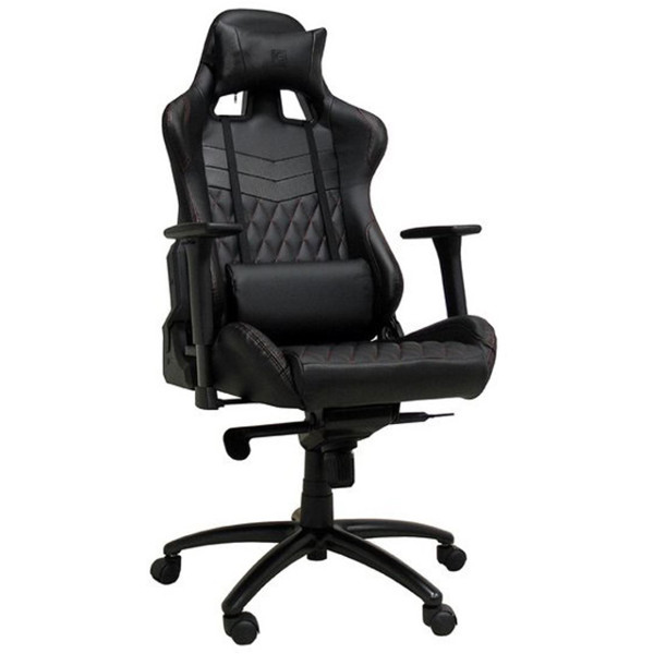 LC-Power LC-GC-3 ergonomska gaming stolica
