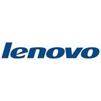 Lenovo U/Y/Z/S serija, dodatna garanc. - ukupno 2g