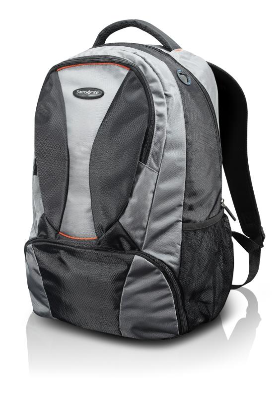 Lenovo ruksak YB600 15,6''