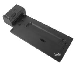 ThinkPad Basic Dock - 90W