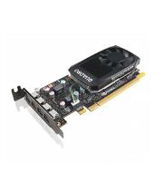 ThinkStation Nvidia Quadro P600 Low Profile