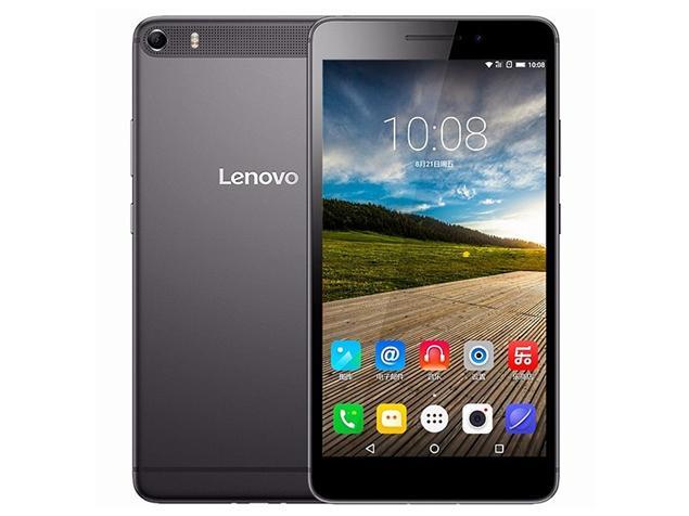 """Lenovo PHAB Plus OctaCore/2GB/32GB/6.8""""/WiFi+LTE"""