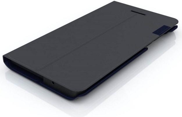 Lenovo navlaka za tablet Tab 3 7, crna