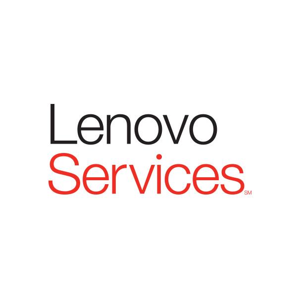 Lenovo Thinkpad Edge 1y - 2y garancija