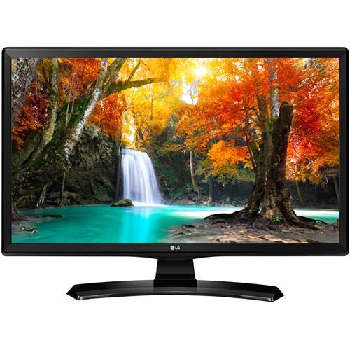 "LG 24""LED TV 24MT49VF,  HDMI, MVA, HD, DVB-T2"