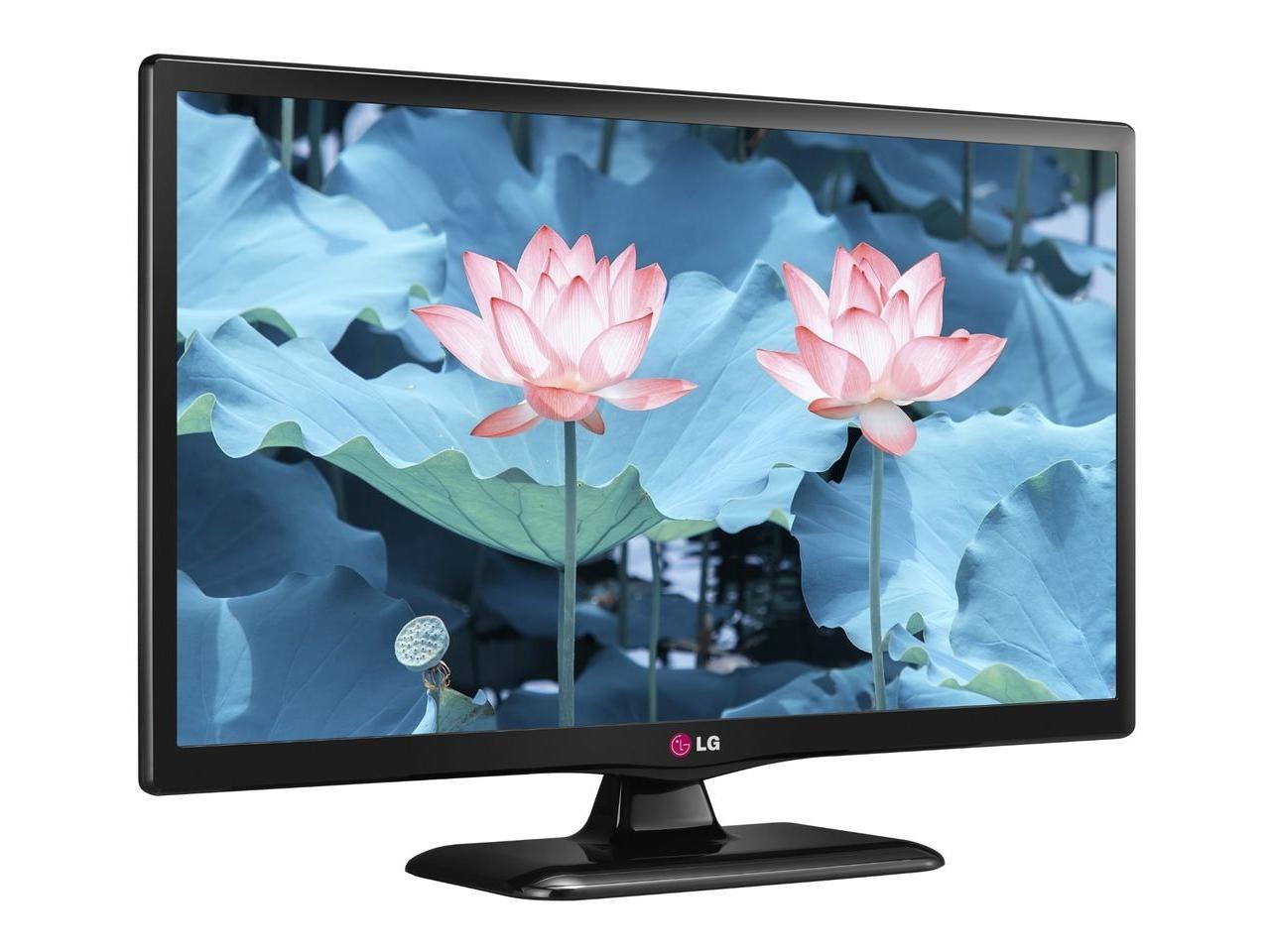 LG 29MT44D, 72cm, DVB-T/C, HDMI, HD, USB