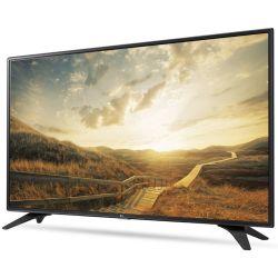 LED TV LG 43LH500T, 109cm, T2, FHD